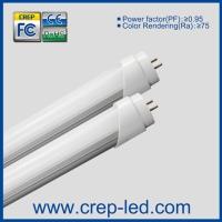 Cens.com LED Tube SHENZHEN CREP OPTOELECTRONICS CO., LTD.