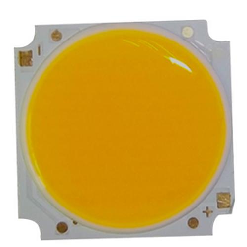 COB Light Source Piece
