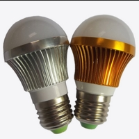 Cens.com COB Bulb SHENZHEN DOPDEA GREEN LIGHTING TECHNOLOGY CO., LTD.