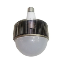 Cens.com Light Globe DONGGUAN SEASKY ELECTRONIC AND TECHNOLOGY CO., LTD.