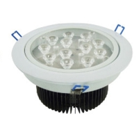 Cens.com Ceiling-mounted Light DONGGUAN SEASKY ELECTRONIC AND TECHNOLOGY CO., LTD.