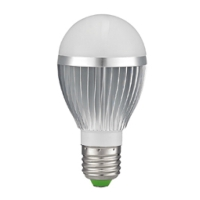 Cens.com LED Bulb ZHONGSHAN T-SUN OPTOELECTRONIC CO., LTD.