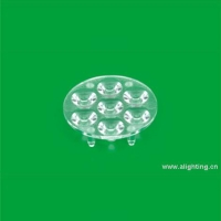 LED Lens/Optical Lens