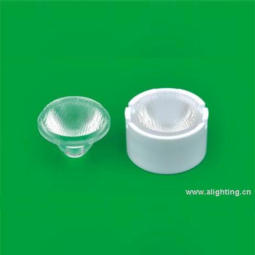 LED透镜/光学透镜/透镜