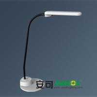 Cens.com LED Desk Light NINGBO ANCOL LED LIGHTING CO., LTD.