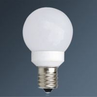 Cens.com LED Bulb NINGBO ANCOL LED LIGHTING CO., LTD.