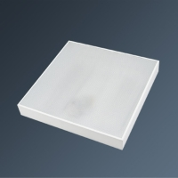 Cens.com Ceiling Light NINGBO ANCOL LED LIGHTING CO., LTD.