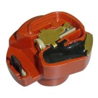 Distributer Rotor