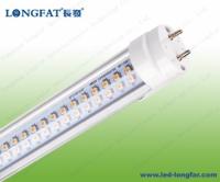 Cens.com LED Tube Lamp DONGGUAN LONGFAT OPTOELECTRONICS TECHNOLOGY CO., LTD.