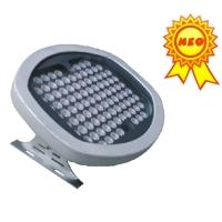 LED Floodlight