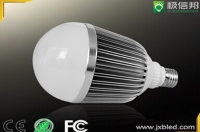 Cens.com LED Bulb Light SHENZHEN JIXINBANG PHOTONICS TECHNOLOGY CO., LTD.