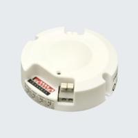Microwave Sensor LED