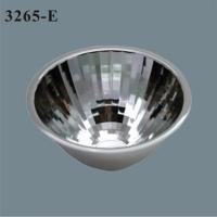 Cens.com Tracking Light NATA LIGHTING CO., LTD.