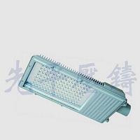 LED Streetlights