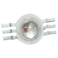1-3W High Power LED
