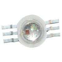 1-3W High Power LED