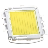 10-300W High Power LED