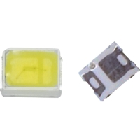 Cens.com SMD LED SHENZHEN XU AN OPTOELECTRONICS CO., LTD.