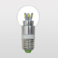 Cens.com LED Bulb Lights GUANGZHOU ZHONGHENG OPTOELECTRONICS TECHNOLOGY CO., LTD.