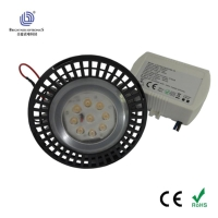 Cens.com LED AR111 XIAMEN BRIGHTNESS OPTRONICS TECHNOLOGY CO., LTD.