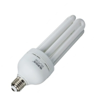 Cens.com Energy Saving Lamps GUANGZHOU CLIPSAL ELECTRIC CO., LTD.