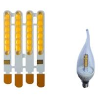 Cens.com Daylight Light Source SHENZHEN COSLED LIGHTING CO., LTD.