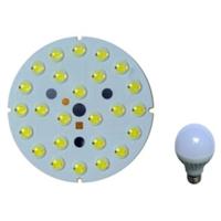 Bulb Light Source