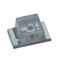 Cens.com CHIP-LED XIAMEN DACOL PHOTOELECTRONICS TECHNOLOGY LTD.