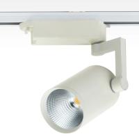 Cens.com LED Track Lights DEALISON LIGHTING TECHNOLOGY CO., LTD.