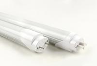 Cens.com LED Tube ZHONGSHAN FUJIA ELECTRIC PRODUCT CO., LTD.