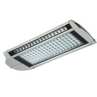Cens.com LED Street Light LANHE PHOTOELECTRIC LIGHTING TECH CO., LTD.