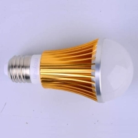 Cens.com LED Bulb ZHONGSHAN MAYSUN LIGHTING CO., LTD.