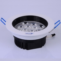 Cens.com LED Ceiling Light ZHONGSHAN MAYSUN LIGHTING CO., LTD.