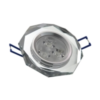 Crystal Downlight