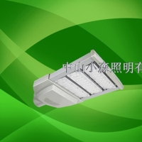 Cens.com Streetlights ZHONGSHAN SMALL FOREST LIGHTING CO., LTD.