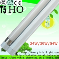 T5 Light Tube Supports