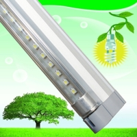 Cens.com T5 LED Tubes ZHONGSHAN TAIKE LIGHTING FACTORY