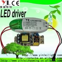 1220 LED Drivers