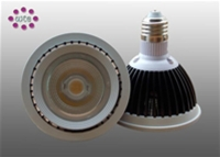 Cens.com LED PAR Light SHENZHEN VITAL ENTERPRISES CO., LTD.