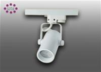 Cens.com LED Track Light SHENZHEN VITAL ENTERPRISES CO., LTD.