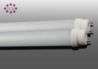 Cens.com LED Tubes SHENZHEN VITAL ENTERPRISES CO., LTD.