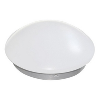 Cens.com Ceiling Lamp SHENZHEN ZLWAY TECHNOLOGY CO., LTD.