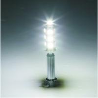 Cens.com LED G4 Light Source ZHONGSHAN LANGMAN TECHNOLOGY LIGHTING CO., LTD.