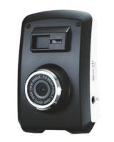 Cens.com 無敵行車記錄器 無敵科技股份有限公司