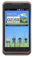 UNO BSP01双卡双待智慧型手机