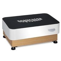 Vib-6050 塑身達人/垂直律動機