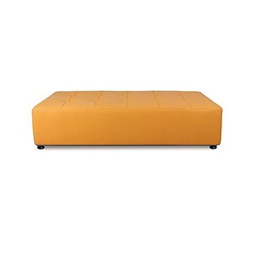 UR-6000 Prosofa垂直律动健身沙发