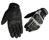 Full finger cycling glove