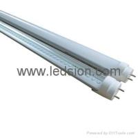 Cens.com LED Tube LEDSION LIGHTING TECHNOLOGY CO., LTD.