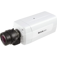 Cens.com Network Camera BRICKCOM CORPORATION